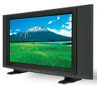 Syntax Olevia LT32HVE LCD TV