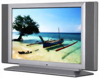 Harsper HP-4250V Plasma TV