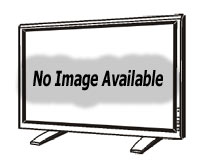Toshiba 62HM116 Projection TV